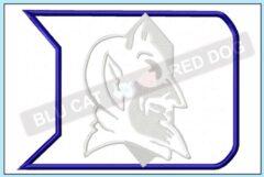 blue-devil-applique-design-blucatreddog.is