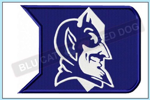 blue-devil-embroidery-design-blucatreddog.is