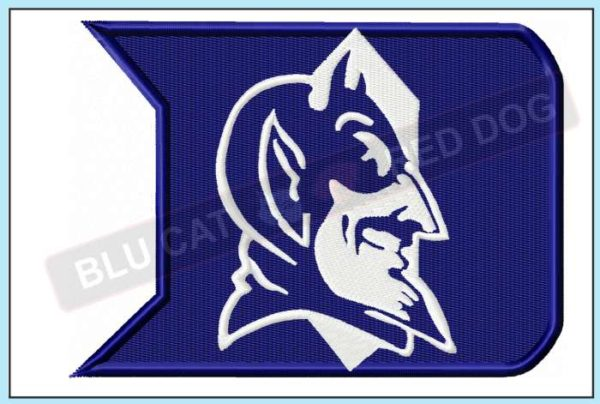 blue-devil-embroidery-design-blucatreddog.is