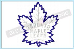 toronto-maple-leafs-applique-design-blucatreddog.is