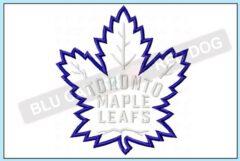 toronto-maple-leafs-applique-design-blucatreddog.is