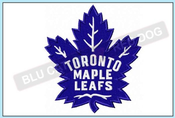 toronto-maple-leafs-embroidery-design-blucatreddog.is