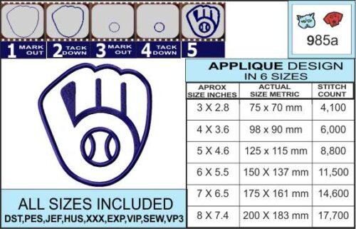milwaukee-brewers-applique-design-infochart