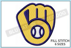 milwaukee-brewers-embroidery-design-blucatreddog.is