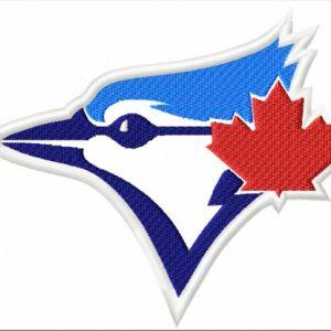 Toronto-Blu-Jays-logo-applique-designs