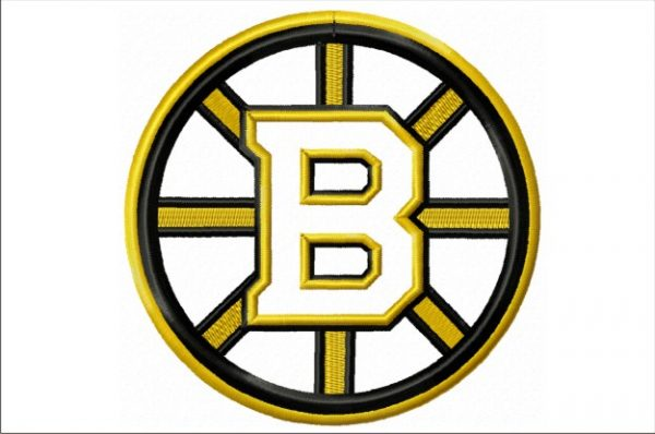 Boston-bruins-logo-applique-designs