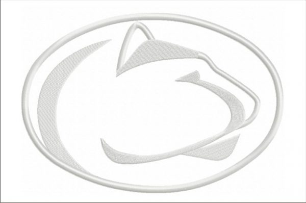 Penn-State-nittany-lions-logo-applique-designs