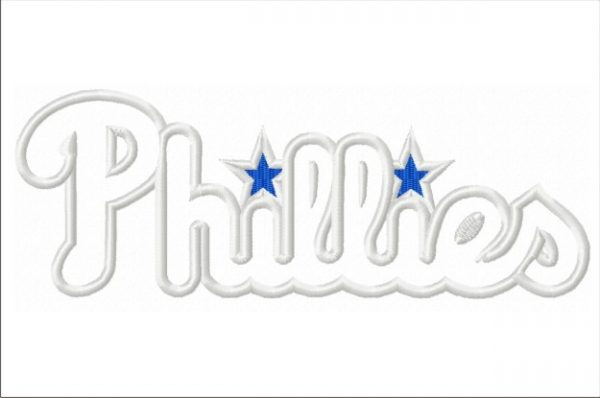 Philadelphia-Phillies-logo-applique-designs