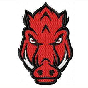 Arkansas-Razorbacks-alt-logo-embroidery-designs