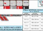 Corvette-C6-Grand-sport-embroidery-design-spec