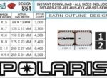polaris-logo-embroidery-design-infochart