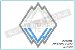 vancouver-whitecaps-applique-design-blucatreddog.is