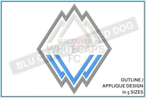 vancouver-whitecaps-applique-design-blucatreddog.is