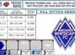 vancouver-whitecaps-embroidery-design-infochart