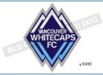 vancouver-whitecaps-embroidery-design-blucatreddog.is