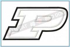 Purdue-University-applique-design-blucatreddog.is