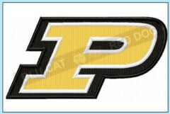 Purdue-University-embroidery-design-blucatreddog.is