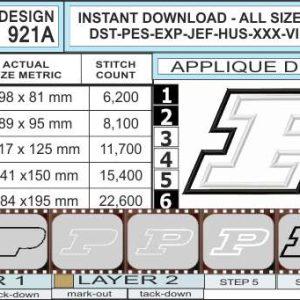 Purdue-University-applique-design-infochart