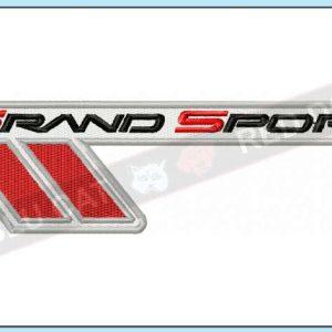 C6-Grand-sport-embroidery-logo-blucatreddog