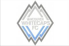 Vancouver-Whitecaps-logo-applique-designs