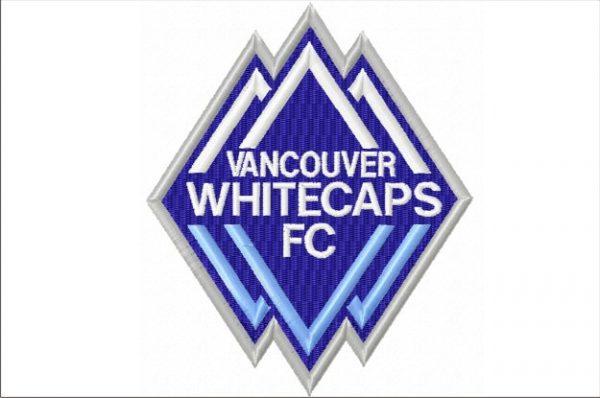 Vancouver-Whitecaps-logo-embroidery-designs