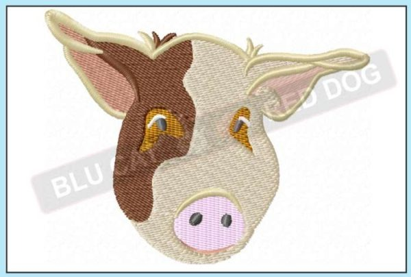 hereford-pig-embroidery-design-blucatreddog.is