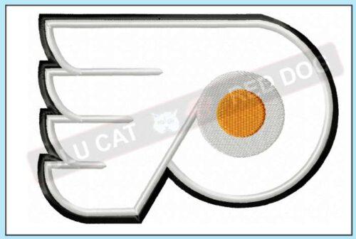 philadelphia-flyers-applique-design-blucatreddog.is