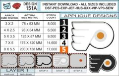 philadelphia-flyers-applique-design-infochart