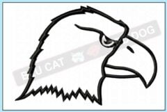 eagle-head-applique-design-blucatreddog.is