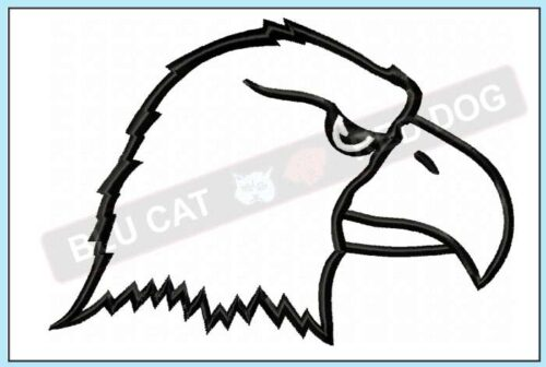 eagle-head-applique-design-blucatreddog.is