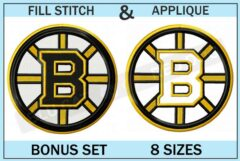 boston-bruins-embroidery-logo-set-blucatreddog.is