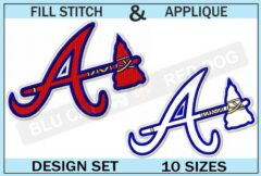 atlanta-braves-embroidery-logo-set-blucatreddog.is