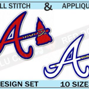 atlanta-braves-embroidery-logo-set-blucatreddog.is