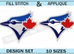 blue-jays-embroidery-logo-blucatreddog.is-set