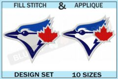 blue-jays-embroidery-logo-blucatreddog.is-set