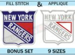 NY-rangers-embroidery-logo-set-blucatreddog.is