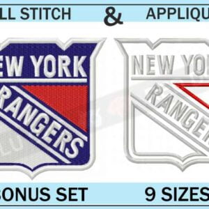 NY-rangers-embroidery-logo-set-blucatreddog.is