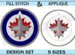 winnipeg-jets-embroidery-logo-set-blucatreddog.is