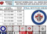 winnipeg-jets-embroidery-design-infochart