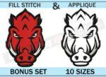 razorbacks-secondary-logo-embroidery-set-blucatreddog.is