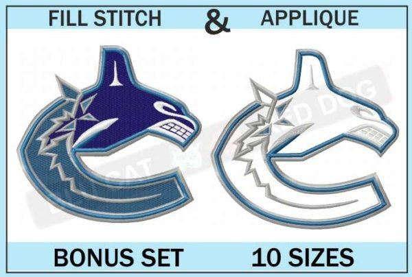 vancouver-canucks-embroidery-logo-set-blucatreddog.is
