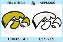 iowa-hawkeyes-embroidery-logo-set-blucatreddog.is