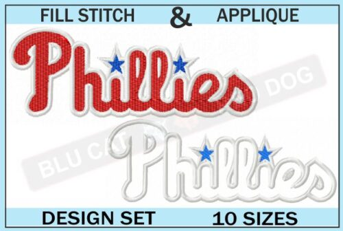 phillies-embroidery-logo-set-blucatreddog.is