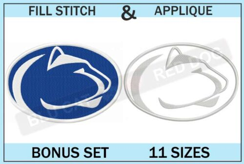 penn-state-lions-embroidery-logo-set-blucatreddog.is
