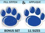 nittany-lions-paw-embroidery-logo-set-blucatreddog.is