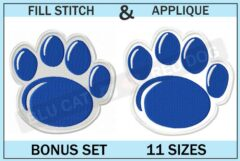 nittany-lions-paw-embroidery-logo-set-blucatreddog.is
