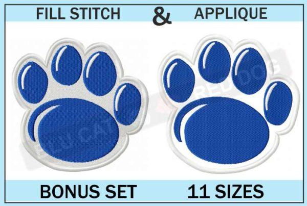 penn-state-paw-logo-set-blucatreddog.is