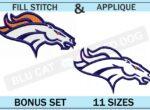 denver-broncos-embroidery-logo-set-blucatreddog.is