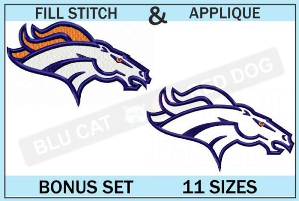 denver-broncos-embroidery-logo-set-blucatreddog.is