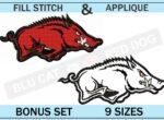 razorbacks-logo-embroidery-set-blucatreddog.is